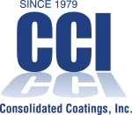 Consolidated Coatings, Inc.