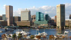 baltimore historic restoration tax credit