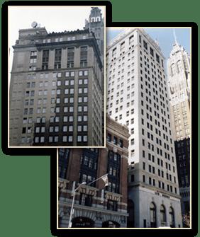Building Restoration 2