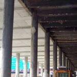 Railway Express Inc 3